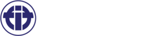 Logo of FIT - International Federation of Translators